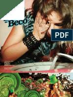 Revista Beco 03
