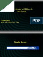 toma-alexandruppt-1214550341292289-9