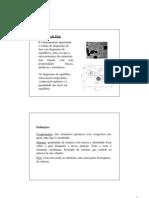 Aula06 Diagramas de Fases 2