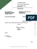 Dhyana Aderne Goltz, A045 296 896 (BIA Jun. 12, 2012)