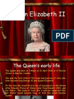 queenelizabethiippt2981-120512164028-phpapp01