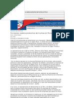 CAFFortalecencadenaproductivadetruchasenPunoCATPES290808