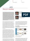 Economist Insights 21 May2