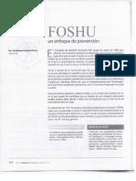 FOSHU, 2012
