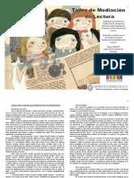 Dossier Para Chicoana