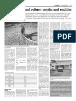 Zimbabwean 4 PDF