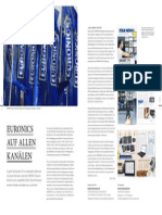 NetzWerte 2013 02 Artikel Euronics Seite8-9 Neu