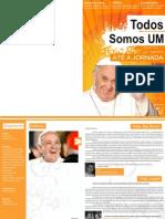 TSU 4.pdf