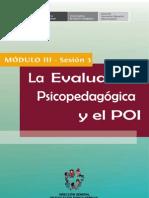 modulo3_sesion3