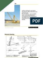 Derrick Powerpoint - engl_Folie.pdf