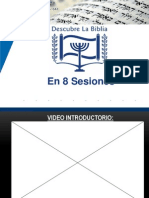 LA BIBLIA EN 8 SESIONES 1era parte.pptx   4ta clase