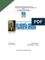 LA RAZÓN LÓGICA (FILOSOFÍA-ELIZABETH ALFARO) (Autoguardado)