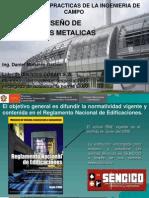136.1-02 Norma_E090_Diseño_de_Estructuras_Metalicas.pdf