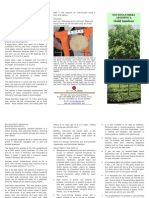 Brochure on Bamboo_Rvsd