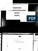 A-Kremsmünster L77