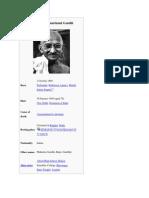 Mohandas Karamchand Gandhi.docx