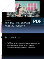 Why Did the Germans Obey Nazi Authority-3