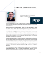 27. Sebastian Novoa Peña