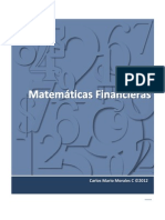 matematicas-financieras_1.pdf