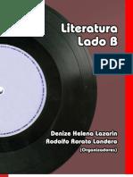 Literatura-Lado-B-Org-Denize-Lazarin-e-Rodolfo-Londero.pdf