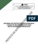 PROY-NRF_053.pdf