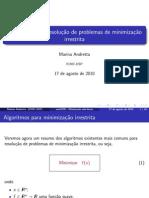 algoritmos-1