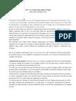 AEC La Conservación según J. Piaget.pdf