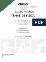 _MANUAL-Temas de Fisisica Original