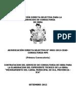 BASES ADMINISTRATIVAS CAMAL ICA-1.doc