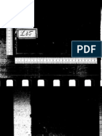 A-Kremsmünster L85