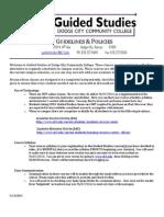 gs policies rev may2013