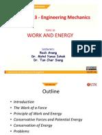 OCW SKAA1213 10 Work and Energy 2