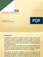 Auditoria-auditoria de TICS.pptx