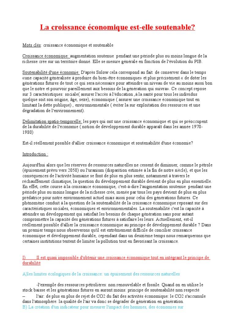 Dissertation abstract international section b