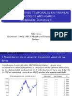 Tema 2 Modelizacion Economica Ii_1