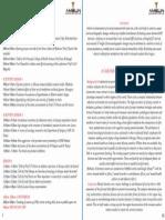 Page 1 - 18.pdf