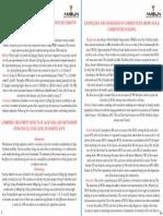 Page 3 - 16.pdf