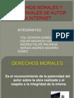 Diapositivas de Ij