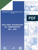 asis guia para la integracion.pdf