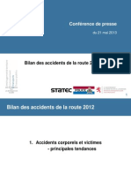 presentation accidents 2012version finale1.pptx