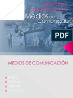 medioscomunicacion