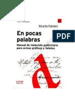 Enpocaspalabras.pdf