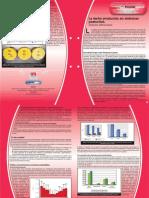 Ficha 12-La Leche Producida en Sistemas