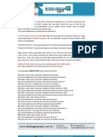 MATERIAL_20130519000849NewsLetter3Maio.pdf
