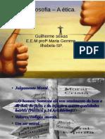 filogemma3f.odp