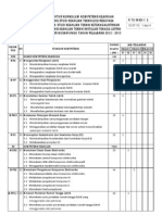 analisa-kurikulum-titl