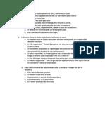 Português ficha activa e passiva discurso direto e indireto e verbos