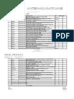 39091666-exemplu-antemasuratoare.pdf