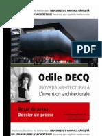 Odille Decq - Dossier_de_Presse02