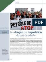 Les dangers de l'exploitation du gaz de schiste.pdf